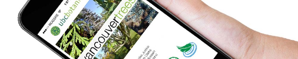 Vancouver-trees-app_1000x200