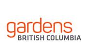 logo_gardensbc