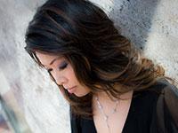 maria-ho-headshot_200x150