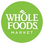 WFM_Logo_Apple_Green_RGB
