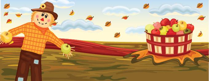 scarecrow-contestn-web-header-image-01