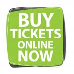 Buy tickets online now
